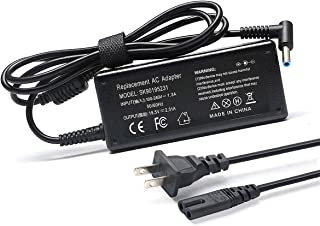 Best hp stream 7 tablet charger Reviews
