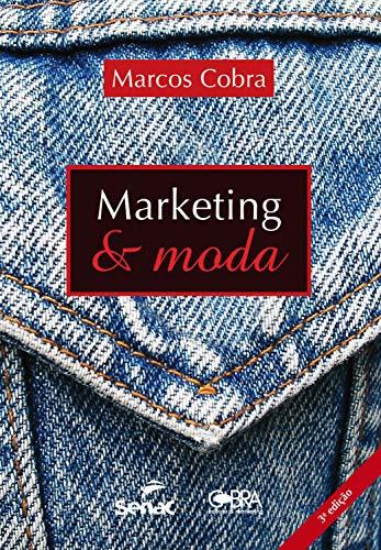 Marketing & moda
