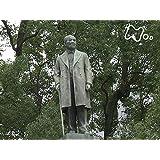 「渋沢栄一 時代を開く 新一万円札の男の実像」