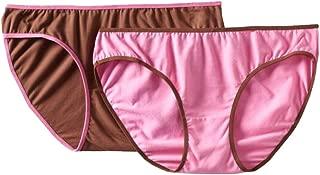 Fertile Mind 女士孕妇内裤