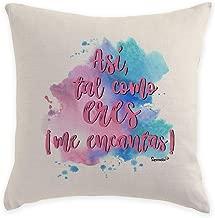 Amazon.es: regalos personalizados - Cojines / Cojines y accesorios ...