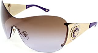 Best versace womens sunglasses 2012 Reviews