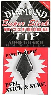 Surfco Diamond Nip Guard Super Super Slick Black