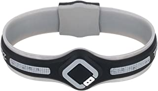 Trion:Z Golf- Maxi Loop Wristband