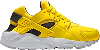 outlet store 820f4 fd12f Nike Huarache Run Gs, Boys Low Trainers