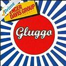 Gluggo