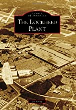 Lockheed Plant, The