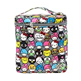 JuJuBe Hello Kitty Collection - Bolsa térmica para botella de...