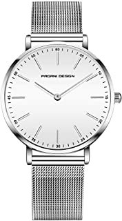comprar-Reloj-Diseño-Pagani