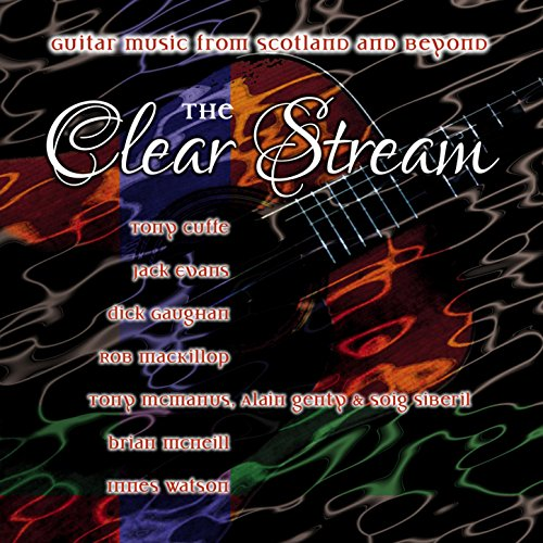 The Clear Stream