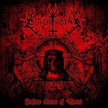 Profane Crown of Thorns