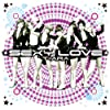 Sexy Love (Japanese ver.)(通常盤)