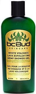 hemp body wash