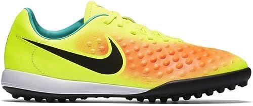 Nike NIKE844421-708 - Athlétique Fille Garçon