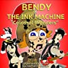 Bendy and the Ink Machine: Colossal Wonders (feat. Whitney Di Stefano)