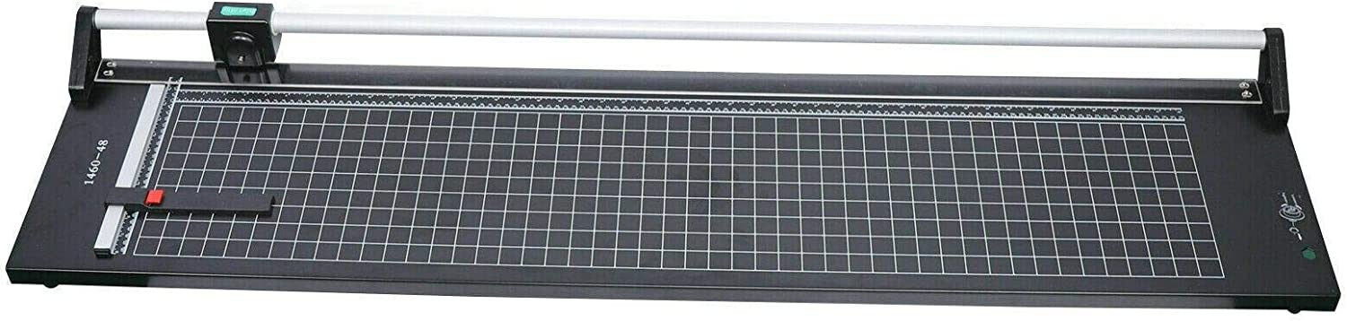 Rotary Paper Cutter 2021new Choice shipping free Trimmer 14 Manual Photo Cutting Inch M