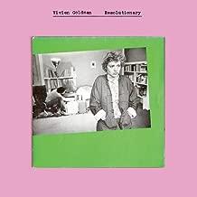Resolutionary Songs 1979-1982