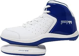 Strength Plyometric Training Shoes
