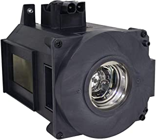 GOLDENRIVER NP21LP Projector Lamp with Genuine Original OEM bare inside for NEC NP-PA500U/NP-PA500X/NP-PA5520W/NP-PA600X/PA500U/PA550W/PA600X/NP-PA550W/PA500X