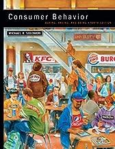 Best consumer behaviour 10th edition Reviews