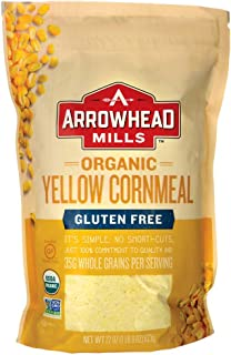 bulk yellow corn