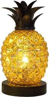 Best pineapple lamp crystal Reviews