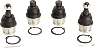 American Star Can-Am 4130 Chromoly Racing ATV/UTV Can Am A-Arm Ball Joint Set, Maverick, Defender Outlander, Commander (See Below for Models/Years) Replaces Can Am Part # 706202045 & 706202044