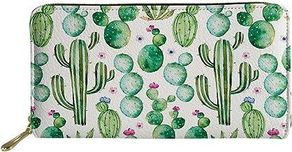 small wallet cactus