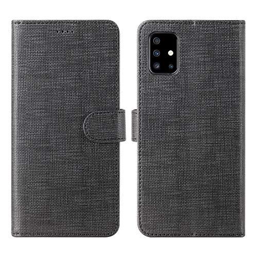 Custodia per Huawei MediaPad m5 10/' 2018 Pro Custodia Protettiva Case Cover Borsa Outdoor