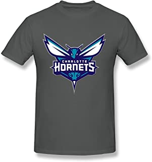Best spencer hawes shirt Reviews