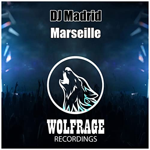Amazon.com: Marseille: DJ Madrid: MP3 Downloads