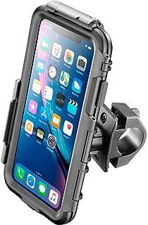 Suporte Moto Bike Celular iPhone Xr Interphone