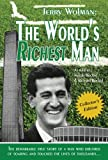 Jerry Wolman: The World's Richest Man (Collector's Edition)