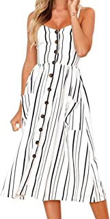 the latest 14f90 231f1 Amazon.it: Vestito Zara