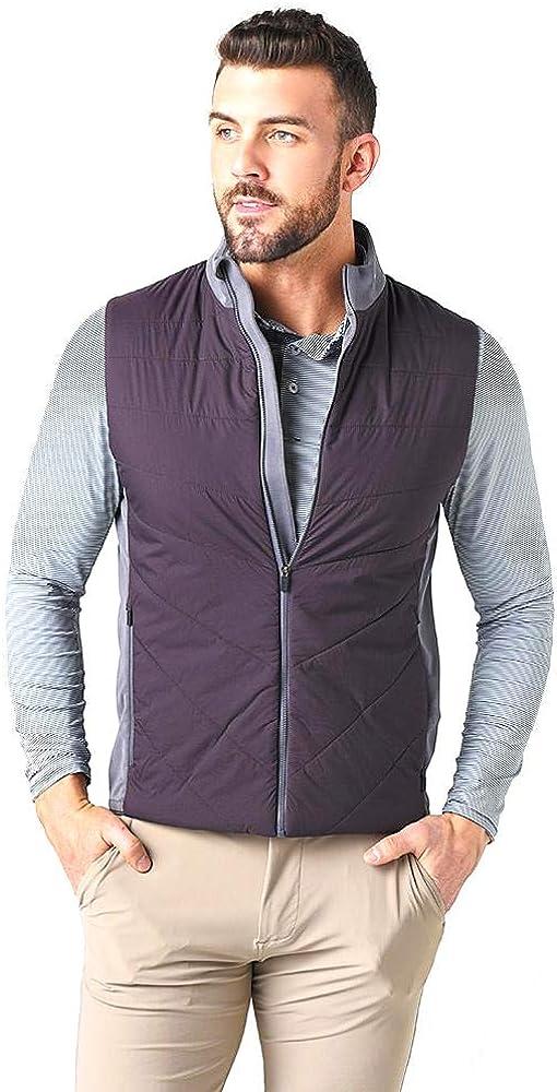 KJUS Men's Release Vest