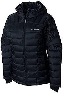 Best columbia pacific post ii hooded jacket Reviews