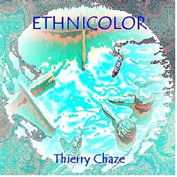 Ethnicolor