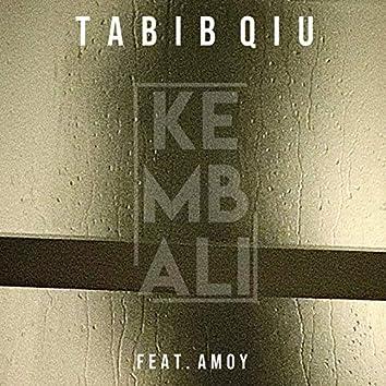 Kembali (feat. Amoy)