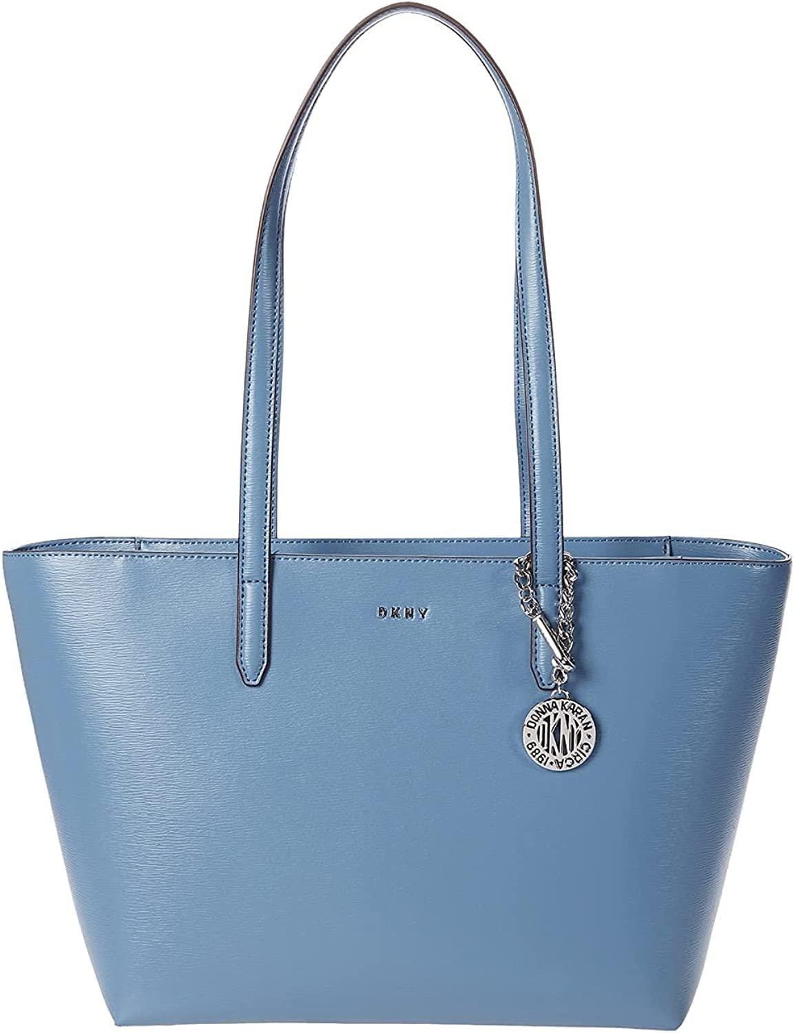 DKNY Special Campaign Bryant Medium store Tote