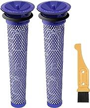 Embout de Gonflage Adaptateur de Vanne DV AV SV pour Compresseur de V/élo Pompe /à Pied Voiture TuoTu 15 Pcs Adaptateur de Valve V/élo en Cuivre pour Pompe Ballon Voiture V/élo