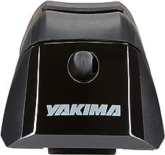 YAKIMA Timberline Tower (4 Pack)