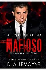 A Protegida do Mafioso eBook Kindle