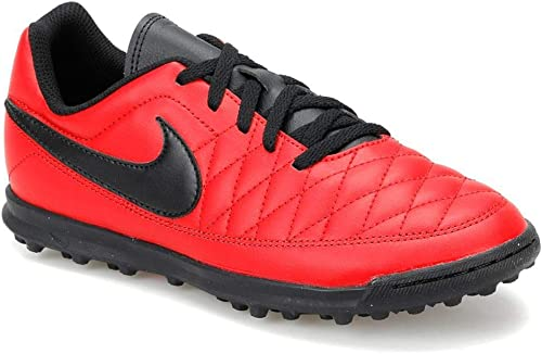 Nike Jr Majestry TF, Chaussures de Fitness Mixte Enfant