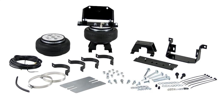 AIR LIFT 57214 LoadLifter 5000 Series Rear Air Spring Kit