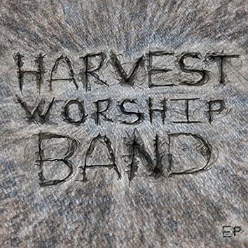 Harvest Worship Band EP