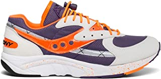Saucony Aya Shoes