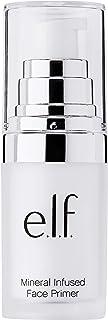 e.l.f. Cosmetics Mineral Infused Face Primer, Small
