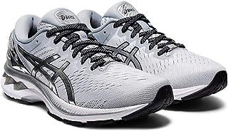 ASICS Women's Gel-Kayano 27 Platinum Running Shoes