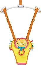 Amazon.es: saltador bebe