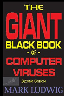 The Giant Black Book of Computer Viruses